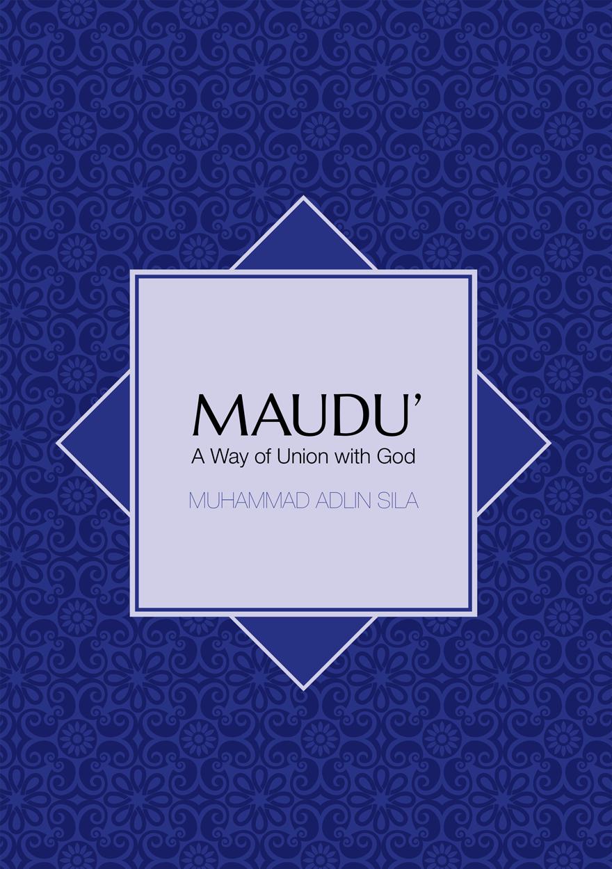 Maudu'