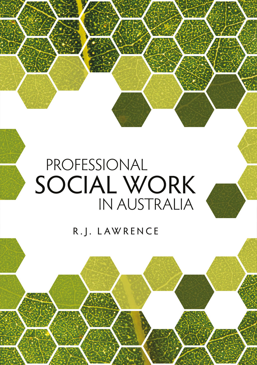 Professional Social Work in Australia