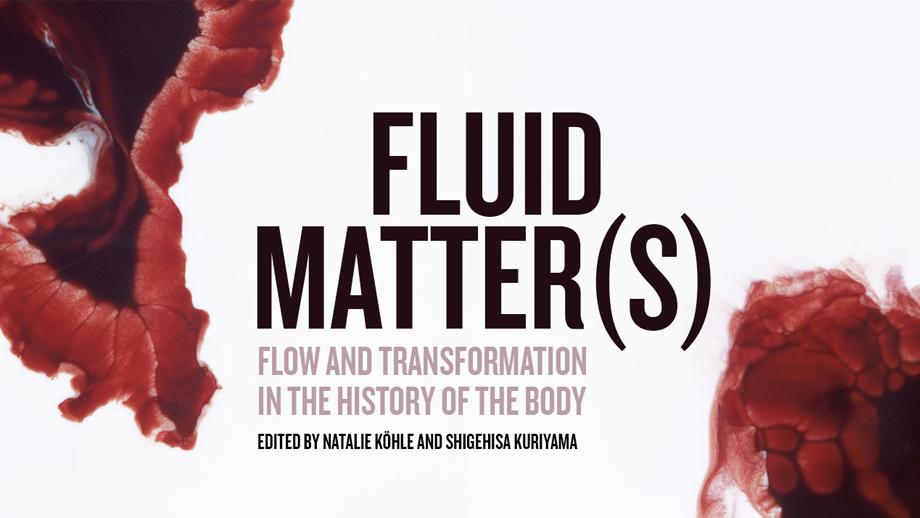 Fluid Matters
