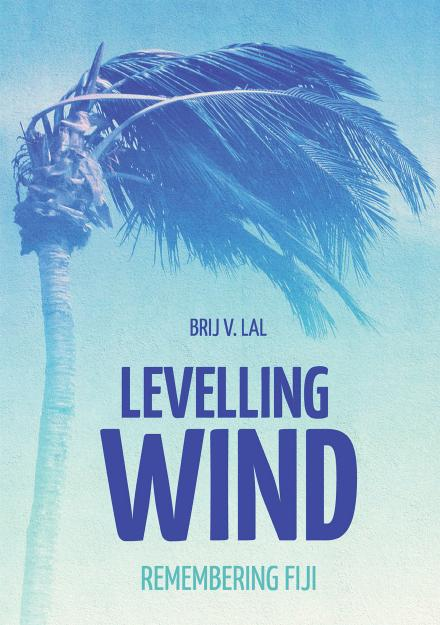 Levelling Wind